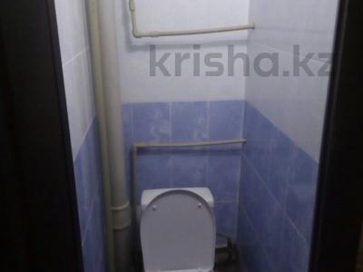 3-комнатная квартира, 65 м², 1/5 эт., 4 мкр-н за 9 млн ₸ в Капчагае — фото 5