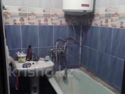 3-комнатная квартира, 65 м², 1/5 эт., 4 мкр-н за 9 млн ₸ в Капчагае — фото 6
