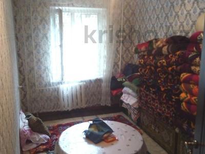 3-комнатная квартира, 65 м², 1/5 эт., 4 мкр-н за 9 млн ₸ в Капчагае — фото 8