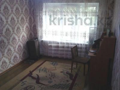 3-комнатная квартира, 65 м², 1/5 эт., 4 мкр-н за 9 млн ₸ в Капчагае — фото 9