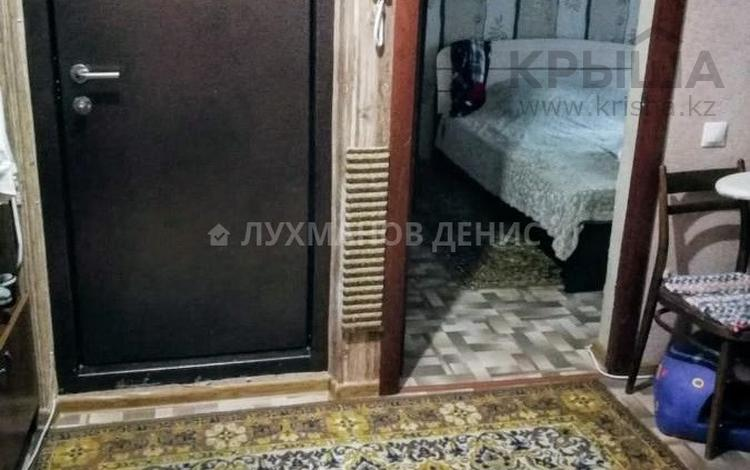3-комнатная квартира, 70 м², Есенова — Жургенева за 26 млн 〒 в Алматы, Медеуский р-н
