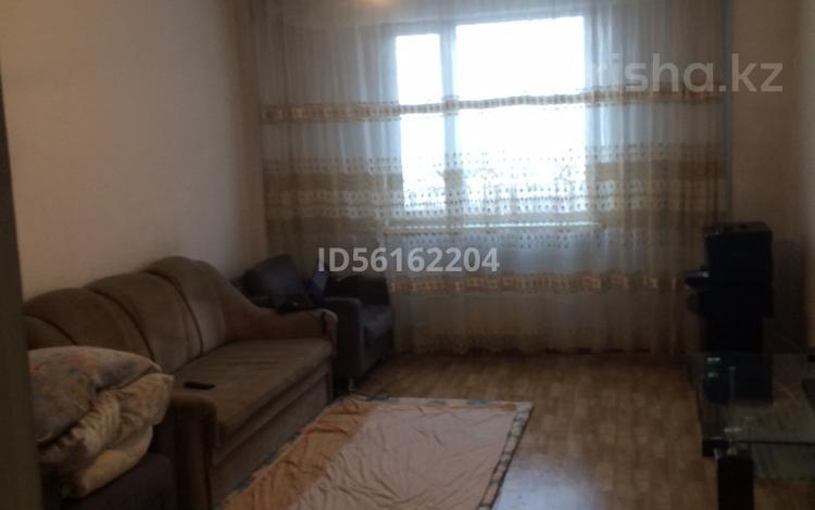 3-комнатная квартира, 77.1 м², 2/6 этаж, мкр Кокжиек за 23 млн 〒 в Алматы, Жетысуский р-н