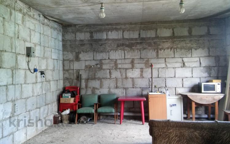 5-комнатный дом, 220 м², 6 сот., Белинского — Рыскулова за 45 млн 〒 в Алматы, Турксибский р-н