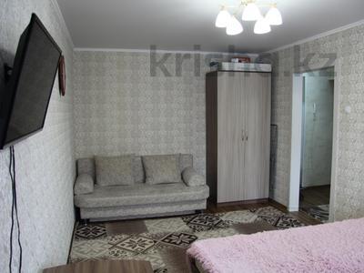 1-комнатная квартира, 38 м², 3/5 эт. посуточно, Володарского 94 — Мира за 5 000 ₸ в Петропавловске — фото 3