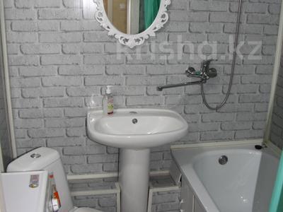 1-комнатная квартира, 38 м², 3/5 эт. посуточно, Володарского 94 — Мира за 5 000 ₸ в Петропавловске — фото 5