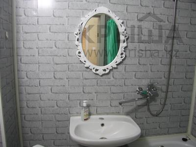 1-комнатная квартира, 38 м², 3/5 эт. посуточно, Володарского 94 — Мира за 5 000 ₸ в Петропавловске — фото 6