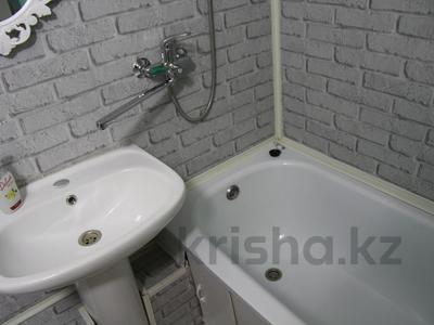 1-комнатная квартира, 38 м², 3/5 эт. посуточно, Володарского 94 — Мира за 5 000 ₸ в Петропавловске — фото 7