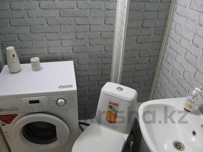 1-комнатная квартира, 38 м², 3/5 эт. посуточно, Володарского 94 — Мира за 5 000 ₸ в Петропавловске — фото 8