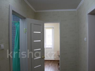 1-комнатная квартира, 38 м², 3/5 эт. посуточно, Володарского 94 — Мира за 5 000 ₸ в Петропавловске — фото 9