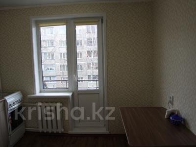 1-комнатная квартира, 38 м², 3/5 эт. посуточно, Володарского 94 — Мира за 5 000 ₸ в Петропавловске — фото 12