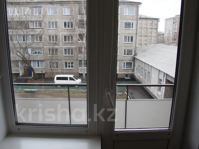 1-комнатная квартира, 38 м², 3/5 эт. посуточно, Володарского 94 — Мира за 5 000 ₸ в Петропавловске — фото 14
