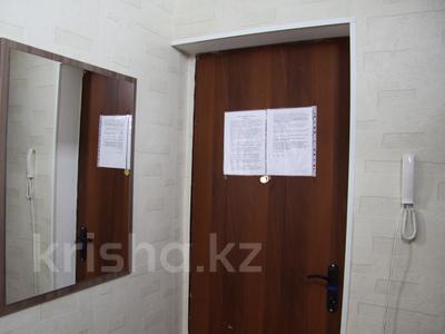 1-комнатная квартира, 38 м², 3/5 эт. посуточно, Володарского 94 — Мира за 5 000 ₸ в Петропавловске — фото 16