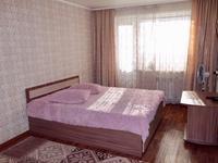 1-комнатная квартира, 38 м², 3/5 этаж посуточно