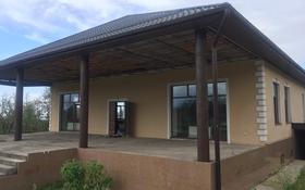 8-комнатный дом, 391 м², 1.8 сот., Микр инкубатор — Вдоль трасса Акбулак за 50 млн ₸ в Талгаре