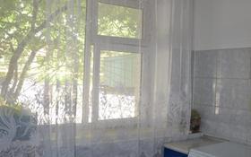 3-комнатная квартира, 65.5 м², 1/5 этаж, проспект Суюнбая 180Б за 16.5 млн 〒 в Алматы, Турксибский р-н