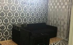 1-комнатная квартира, 42 м², 1/9 этаж, Энергетик 7а за 7.6 млн 〒 в Семее