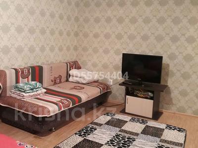 1-комнатная квартира, 31 м², 4/5 этаж по часам, Макатаева — Наурызбай Батыра за 2 000 〒 в Алматы, Алмалинский р-н — фото 2