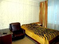 1-комнатная квартира, 39 м² по часам