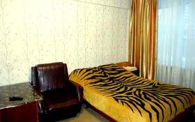 1-комнатная квартира, 39 м² по часам, проспект Ауэзова 22 за 2 000 ₸ в Семее