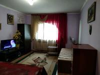1-комнатная квартира, 50 м², 9/16 этаж посуточно
