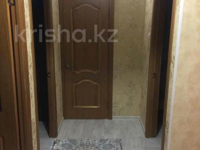 2-комнатная квартира, 82 м², 1/5 эт. посуточно, 14-й мкр 12 за 10 000 ₸ в Актау, 14-й мкр