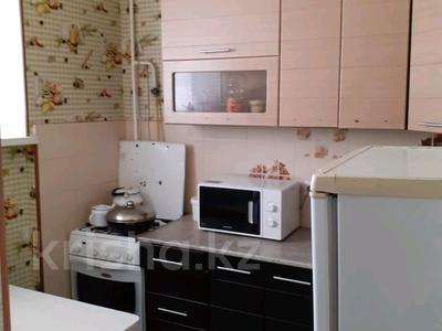 2-комнатная квартира, 82 м², 1/5 эт. посуточно, 14-й мкр 12 за 10 000 ₸ в Актау, 14-й мкр — фото 2