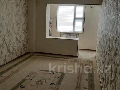2-комнатная квартира, 82 м², 1/5 эт. посуточно, 14-й мкр 12 за 10 000 ₸ в Актау, 14-й мкр — фото 3