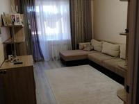2-комнатная квартира, 67.5 м², 5/6 этаж