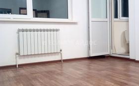 1-комнатная квартира, 47 м², 3/4 этаж, мкр Зердели (Алгабас-6) — Момышулы за 11.6 млн 〒 в Алматы, Алатауский р-н