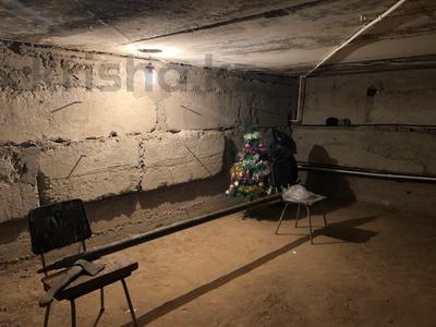 4-комнатный дом, 228.5 м², 8 сот., Амангельды Иманова 90 за 26 млн ₸ в Жезказгане — фото 13
