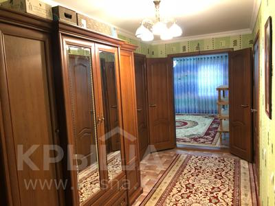4-комнатный дом, 228.5 м², 8 сот., Амангельды Иманова 90 за 26 млн ₸ в Жезказгане — фото 14