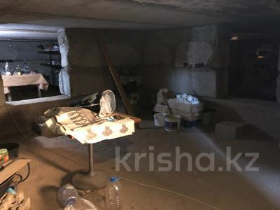 4-комнатный дом, 228.5 м², 8 сот., Амангельды Иманова 90 за 26 млн ₸ в Жезказгане — фото 17