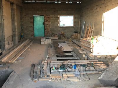4-комнатный дом, 228.5 м², 8 сот., Амангельды Иманова 90 за 26 млн ₸ в Жезказгане — фото 20