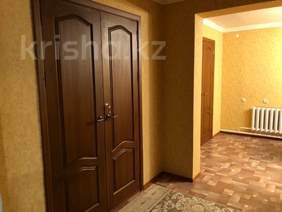 4-комнатный дом, 228.5 м², 8 сот., Амангельды Иманова 90 за 26 млн ₸ в Жезказгане — фото 23