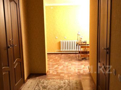 4-комнатный дом, 228.5 м², 8 сот., Амангельды Иманова 90 за 26 млн ₸ в Жезказгане — фото 24