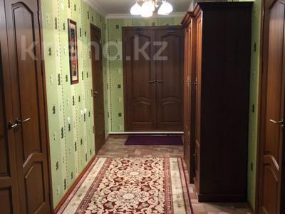 4-комнатный дом, 228.5 м², 8 сот., Амангельды Иманова 90 за 26 млн ₸ в Жезказгане — фото 25