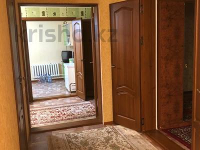 4-комнатный дом, 228.5 м², 8 сот., Амангельды Иманова 90 за 26 млн ₸ в Жезказгане — фото 26