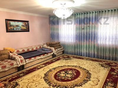 4-комнатный дом, 228.5 м², 8 сот., Амангельды Иманова 90 за 26 млн ₸ в Жезказгане — фото 27