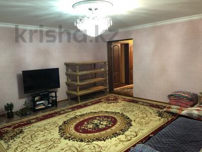 4-комнатный дом, 228.5 м², 8 сот., Амангельды Иманова 90 за 26 млн ₸ в Жезказгане — фото 28