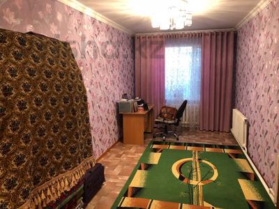 4-комнатный дом, 228.5 м², 8 сот., Амангельды Иманова 90 за 26 млн ₸ в Жезказгане — фото 29