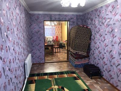 4-комнатный дом, 228.5 м², 8 сот., Амангельды Иманова 90 за 26 млн ₸ в Жезказгане — фото 32