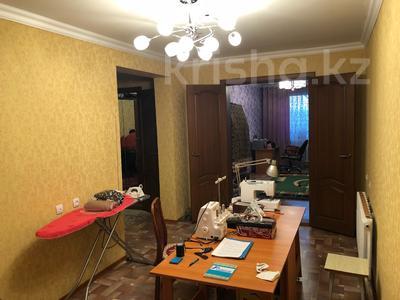 4-комнатный дом, 228.5 м², 8 сот., Амангельды Иманова 90 за 26 млн ₸ в Жезказгане — фото 34