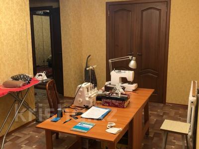 4-комнатный дом, 228.5 м², 8 сот., Амангельды Иманова 90 за 26 млн ₸ в Жезказгане — фото 35