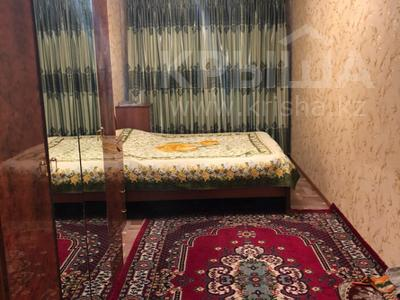 4-комнатный дом, 228.5 м², 8 сот., Амангельды Иманова 90 за 26 млн ₸ в Жезказгане — фото 36