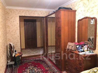 4-комнатный дом, 228.5 м², 8 сот., Амангельды Иманова 90 за 26 млн ₸ в Жезказгане — фото 37