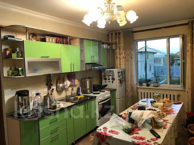 4-комнатный дом, 228.5 м², 8 сот., Амангельды Иманова 90 за 26 млн ₸ в Жезказгане — фото 38