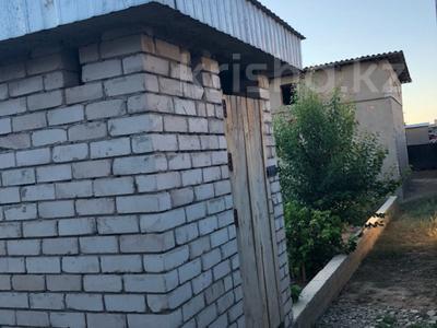 4-комнатный дом, 228.5 м², 8 сот., Амангельды Иманова 90 за 26 млн ₸ в Жезказгане — фото 4