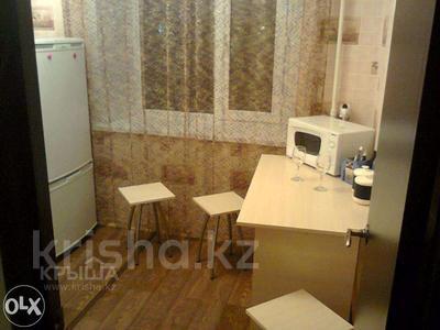 2-комнатная квартира, 31 м², 3/5 эт. посуточно, Гагарина 15 — Ленина за 6 500 ₸ в Рудном — фото 5