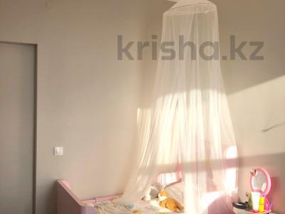 2-комнатная квартира, 50 м², 20/22 этаж, проспект Мангилик Ел 54/1 за 21.5 млн 〒 в Нур-Султане (Астана), Есильский р-н — фото 6