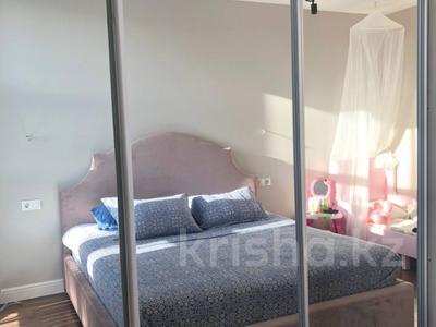 2-комнатная квартира, 50 м², 20/22 этаж, проспект Мангилик Ел 54/1 за 21.5 млн 〒 в Нур-Султане (Астана), Есильский р-н — фото 7